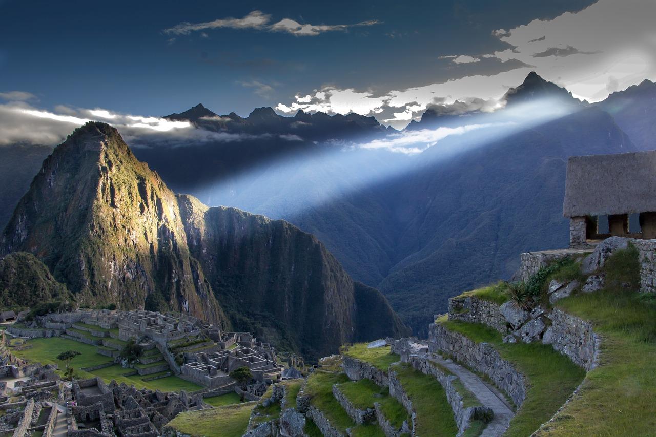cuzco-chanaycucho